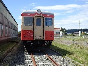 P8195214.JPG