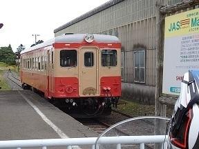 P8195269.JPG