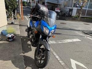 IMG_0273.jpg